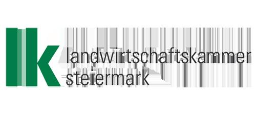 logo-landwirtschaftskammer-stmk