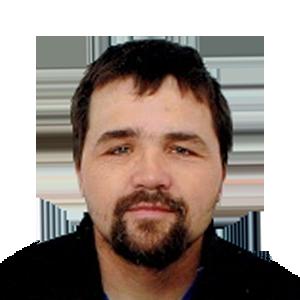 Florian Lindschinger