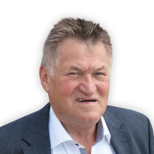 Georg Mandl