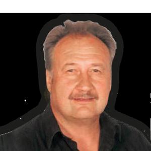 Gerhard Reinisch