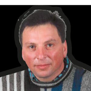 Ing. Hugo Krenn