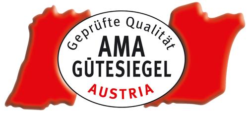 logo-ama-guetesiegel