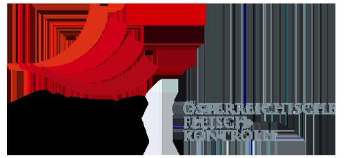 logo-oesterreichische-fleischkontrolle