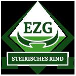 EZG - Erzeugergemeinschaft Steirisches Rind