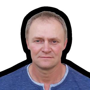 Hannes Fötsch