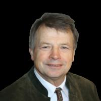 Otto Konrad