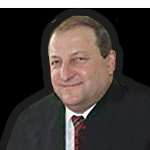 Peter Grebien