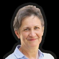 Aurelia Buchgraber