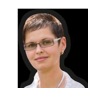 Doris Ulz