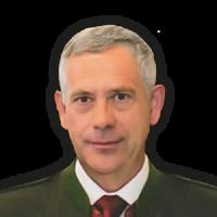Franz Fraißler