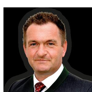Ing. Hans Christian Kollmann