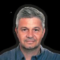 Ing. Markus Strohmaier